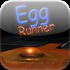 لعبة (EggRunner) في متجر البرامج