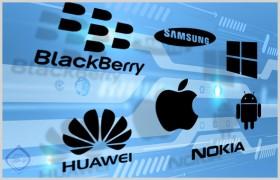 ماذا نتوقع في عالم التقنية في 2013؟