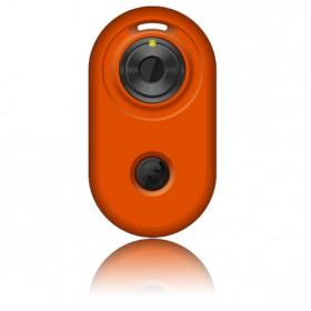 ملحق يضيف شريحة اتصال الى جهازك سواء كان آي-فون، آي-باد أو حتى آي-بود
