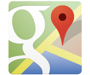 google maps app ipad with 24388 on Google Faz Propaganda De Seus Apps Mobile Na Pagina Inicial Do Buscador 55179 furthermore Logo Google Google Logo Color 2650906 further Clash Of Clans further Maryland Practice Driving Test Now Available For Android Devices besides Google Maps Download.