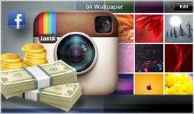 إينتسجرام يتراجع ويقرر عدم بيع صور المستخدمين