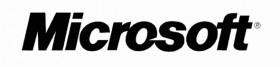 تطبيقات جديدة من مايكروسوفت في متجر برامج آبل