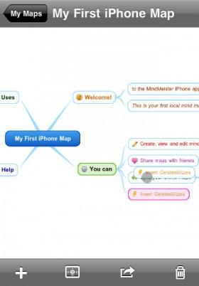 [18] اختيارات آي-فون إسلام لسبع تطبيقات مفيدة