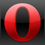 أخيراً, متصفح أوبرا (الفاشل) في متجر البرامج