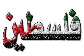 برنامج لتتبع الأنشطة الاستيطانية الإسرائيلية