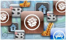 سر التطبيقات الزائفة في متجر البرامج