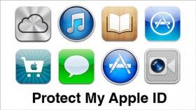 كيفية تفعيل الجهاز الموثق لحماية حسابك