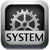 راقب أداء الآي فون مع تطبيق System Manager