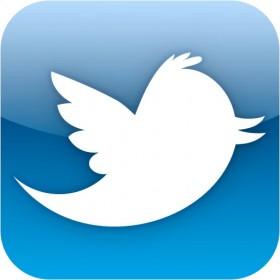الدليل الشامل للتعامل مع تويتر في أي.أو.إس 5