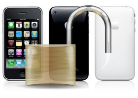 تحذير: حتي ان لم تستخدم الجيلبريك قد يخترق جهازك