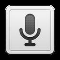 تقنية التعرف الصوتي من جوجل باللغة العربية