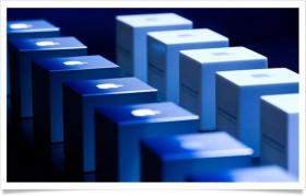 أبل تعلن عن الفائزين بجائزة أبل للتصميم لعام 2012