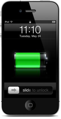 كيفية الحفاظ على طاقة جهازك لأطول فترة ممكنة