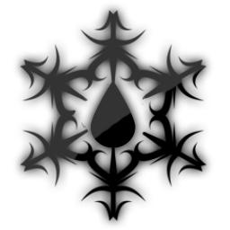 برنامج بلاك راين (Blackra1n) جيلبريك وفتح جميع الشبكات