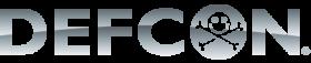 مؤتمر للهاكرز يفجر قنبلة إختراق الهواتف عن طريق رسالة نصية