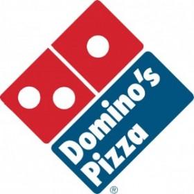 دومينوز بيتزا تكسب المليون عبر الآي-فون