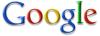 تحديث برنامج Google