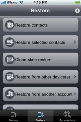 [20] اختيارات آي-فون إسلام لسبع تطبيقات مفيدة