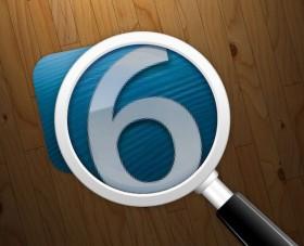 ماذا بعد اكتشاف ثغرات في نظام iOS 6؟