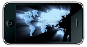 متي سيكون ال iPhone 3GS متاح؟