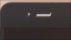 آبل تتخذ خطوات جدية لحل مشكلة الإرسال في الأي-فون 4