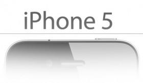 أجندة آبل المتوقعة لعام 2011 للآي فون والآي باد