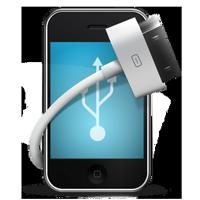 استكشف جهازك وتجول فيه مع iPhone Explorer