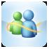 برنامج الماسنجر رسمياً من مايكروسوفت في متجر البرامج