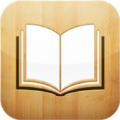 كيفية إصلاح مشاكل تطبيق iBooks بعد الجيلبريك
