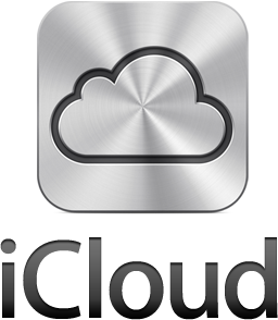 """الدليل الكامل عن iCloud """"خدمة أبل السحابية"""""""
