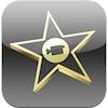 تطبيق iMovie لإنتاج الأفلام على الآي-فون