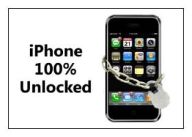 هل فك حماية الآي-فون حرام؟