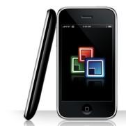 تحرير ملفات أوفيس علي الآي-فون – قريباً