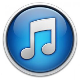 ترقية برنامج أي تيونز إلى الإصدار 11.1.4