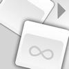 برنامج Mover لنقل الصور والمتصلون من آي-فون لأخر