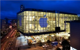 تعريف مؤتمر أبل للمطورين WWDC
