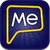 تطبيق pMessenger للتواصل المباشر مع الأصدقاء