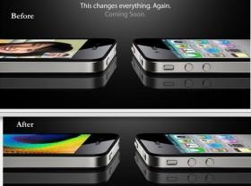 مستخدمو الآي-فون 4 في الدول العربية بلا فيس تايم!