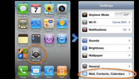 كيفية تفعيل خدمة البحث عن هاتفك الجديدة Find My iPhone