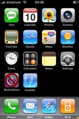 من يحتاج MobileStore ؟