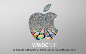 أبل: ستيف جوبز سيكشف الستار عن iCloud وiOS 5 في الأسبوع القادم