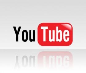 كيف تقوم بإصلاح مشكلة عدم عمل فيديو اليوتيوب على جهازك