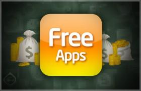 هل التطبيقات المجانية حقاً مجانية؟