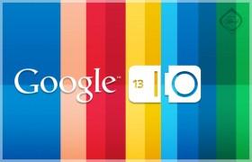 هل يجب أن تقلق أبل لما كشفت عنه جوجل في I/O؟