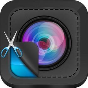 تطبيق محرر الصور من آي-فون إسلام الآن في متجر البرامج