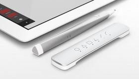 أدوبي تقدم مستقبل الرسم على الأجهزة اللوحية