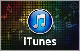 ترقية برنامج أي تيونز إلى الإصدار 11.3