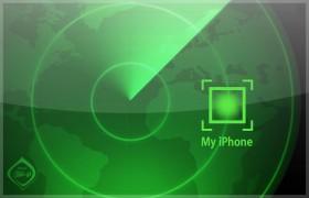 كل شيء عن خدمة تفعيل القفل في iOS 7
