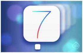 أنت تسأل وآي-فون إسلام تجيب عن iOS 7 – الجزء الثاني