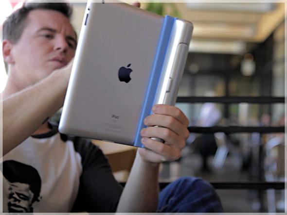 iPad-Cargo-02